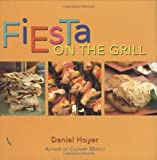 img - for Fiesta On the Grill book / textbook / text book