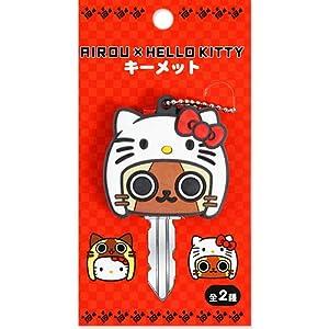 [Hello Kitty] ƒL[ƒƒbƒg airou