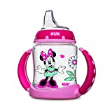 NUK Disney Minnie Mouse Learner Cup