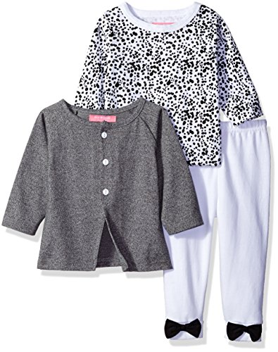 isaac-mizrahi-girls-3pc-button-front-cardigan-longsleeve-top-and-legging-set-classic-gray-12-months