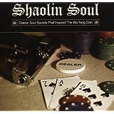 Shaolin Soul Classics