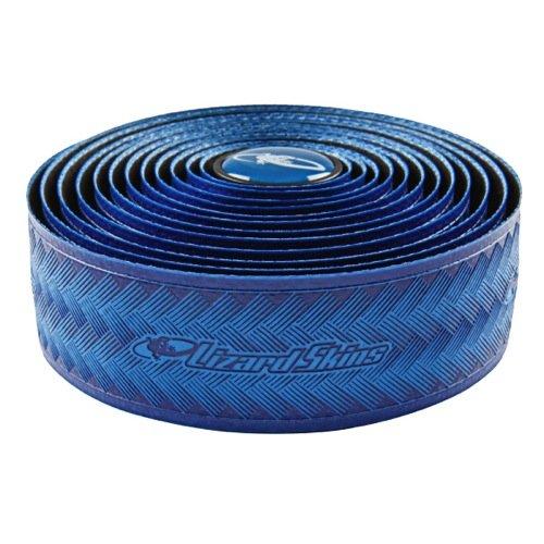 Lizard Skins(リザードスキンズ) DSP3.2 バーテープ ブルー