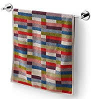 Clerkenwell Cube Towel