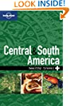Lonely Planet Healthy Travel: Central...