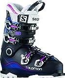 SALOMON X Pro 80 W Damen Skischuhe