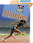 Athletics (Great Sporting Events)