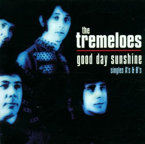 The Tremeloes - Rock & Pop Años Maravillosos [disc 5] - Zortam Music