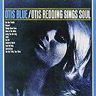 Otis Blue : Redding, Otis  Sings Soul