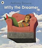 Willy the dreamer /