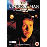 The Broker's Man Complete [DVD]by Kevin Whately