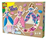 Eco 24970 - Funmais, principesse