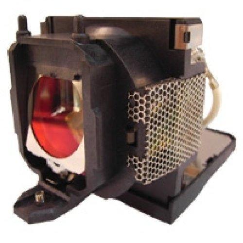 Benq Lcd Projector Lamp 5J.J8M05.001