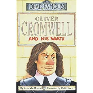 a review of review of the movie oliver cromwell Cromwell (1970) -- (movie clip) he has spoken treason richard harris as the protestant firebrand and title character, first in a chance encounter with robert morley.