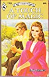 A Touch of Magic (Harlequin Romance, No. 1702) (0373017022) by Essie Summers