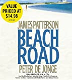 img - for Beach Road book / textbook / text book