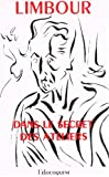 img - for Dans le secret des ateliers (French Edition) book / textbook / text book