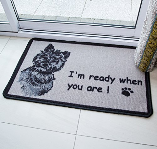 modern-dog-pet-design-affordable-machine-washable-non-slip-rubber-kitchen-mat-luna