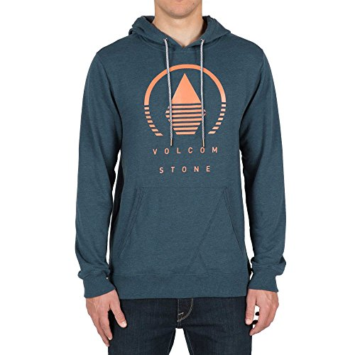 volcom-packsaddle-pullover-airforce-blue-holiday-2016-xs-us