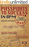 Passports to Success in BPM; Real-Wor...
