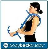 Body Back Buddy TM