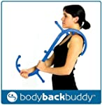 BodyBackBuddy Triggerpunktmassage Sel...