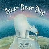 Polar Bear Boy