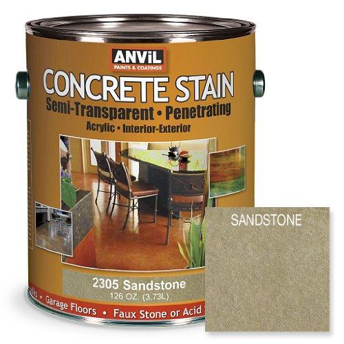 anvil-semi-transparent-concrete-stain-penetrating-acrylic-interior-exterior-color-sandstone-1-gallon