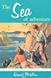The Sea of Adventure (Adventure Series)