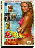 WWE: Divas - South of the Border