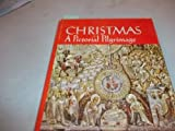Christmas: A pictorial pilgrimage