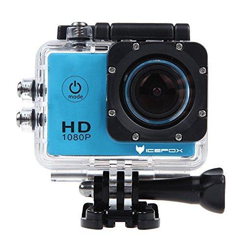 icefoxr-fhd-unterwasser-action-kamera-12mp-1080p-wasserdichte-hd-kamera-mit-170-weitwinkel-15-zoll-d