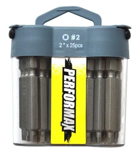 2-inch-2-square-impact-screwdriver-bits-by-performax