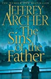 Sins of the Father (Clifton Chronicles 2)