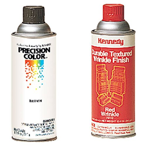 Top Best 5 Cheap Wrinkle Paint For Sale 2016 Review Product Boomsbeat