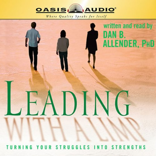 Download Leading with a Limp