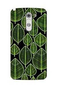 ZAPCASE Printed Back Case for LG G3 Stylus