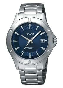 Pulsar Herren-Armbanduhr PXH951X1