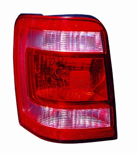 depo-330-1938l-uc-ford-truck-escape-driver-side-tail-lamp-assembly-capa-certified