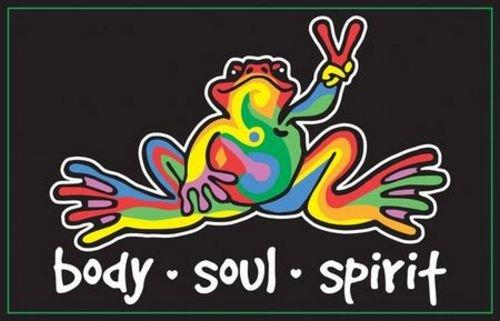 peace-frogs-body-soul-spirit-blacklight-poster-8636-x-5588-cm