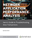 Network Application Performance Analy...