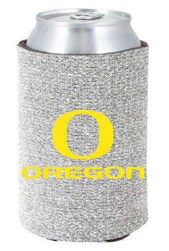 oregon-ducks-kolder-kaddy-puo-in-glitter