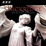 The Radio 1 Sessions Stackridge