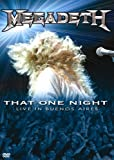 That One Night - Live in Buenos Aires thumbnail