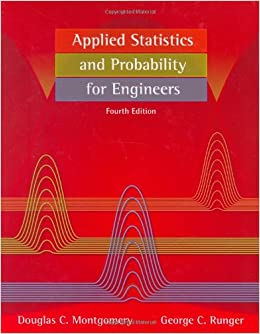 probability and statistical inference pdf 9th edition