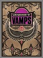 ����������ŵ�����MTV Unplugged:VAMPS(��������)(A2�ݥ�������) [Blu-ray](�߸ˤ��ꡣ)