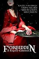 Forbidden: A Regency Box Set (English Edition)