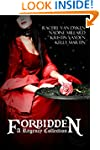 Forbidden: A Regency Box Set