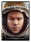 Buy The Martian