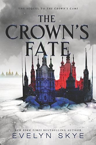 the-crowns-fate-crowns-game-band-2