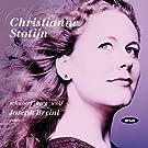 Christianne Stotijn - Schubert, Berg, Wolf